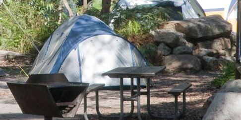 Booderee National Park - Accommodation Yamba