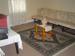 Coras Gypsum Cottage - Accommodation Yamba