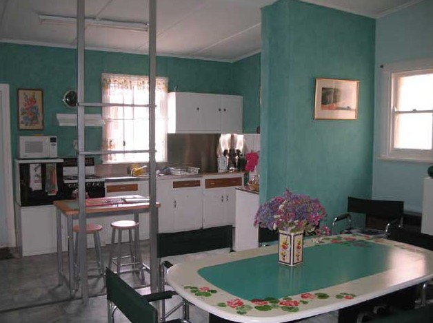 Lavender and Lace Cottage - Accommodation Yamba