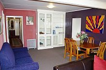 Ellstanmor Country Guesthouse - Accommodation Yamba