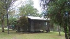 Bellbrook Cabins - Accommodation Yamba