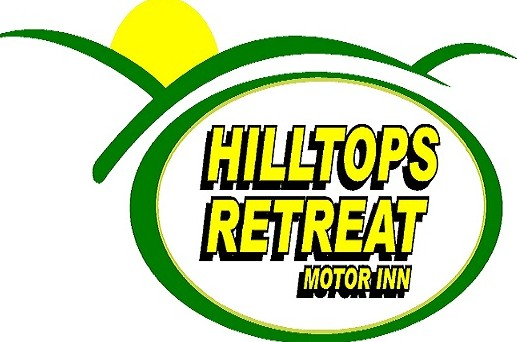 Hilltops Retreat Motor Inn - Accommodation Yamba