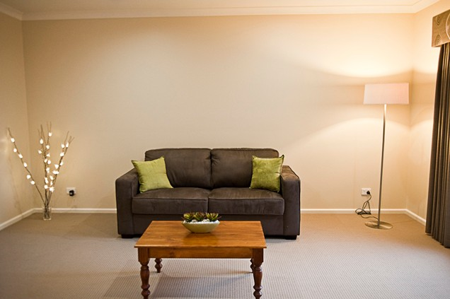 John Foord Guest House - Accommodation Yamba
