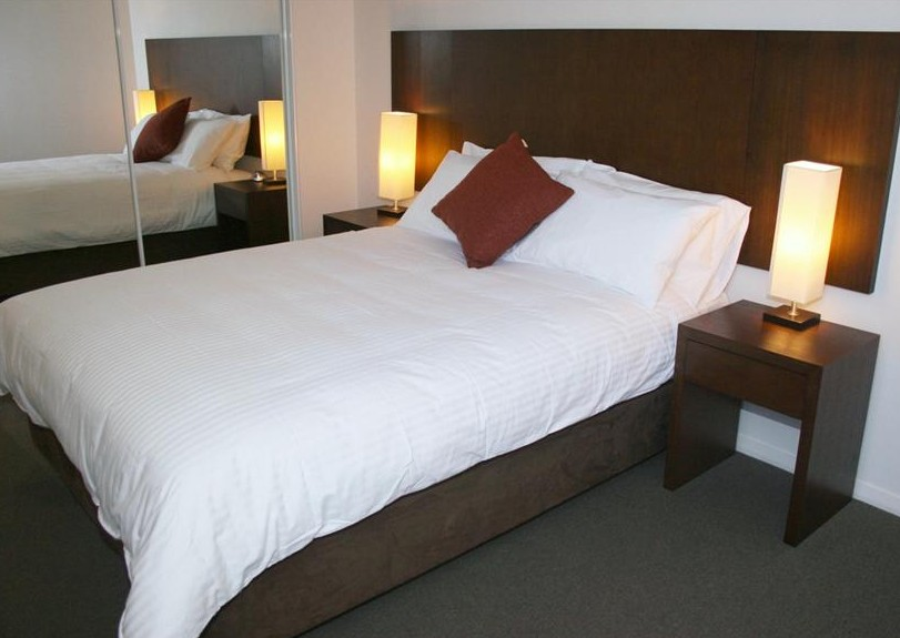 Mantra Wollongong - Accommodation Yamba