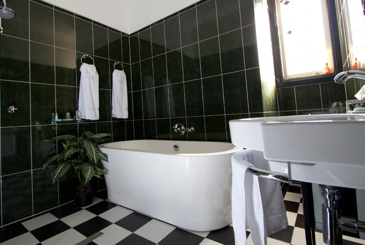 Amore Boutique Bed and Breakfast - Accommodation Yamba