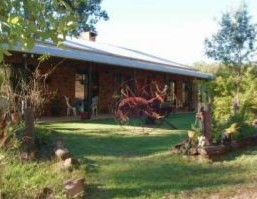 Twilight Grove Farm Bed and Breakfast  - Accommodation Yamba