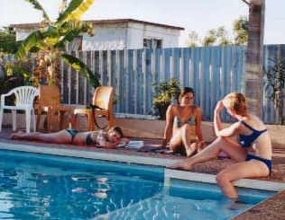 Travellers Haven Backpackers - Accommodation Yamba