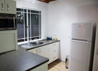 Homewood Cottages - Accommodation Yamba