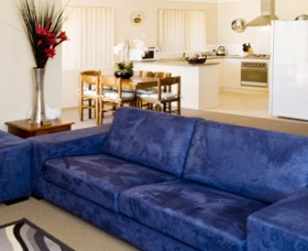 Clarence House - Accommodation Yamba