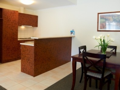 Quest Kew - Accommodation Yamba