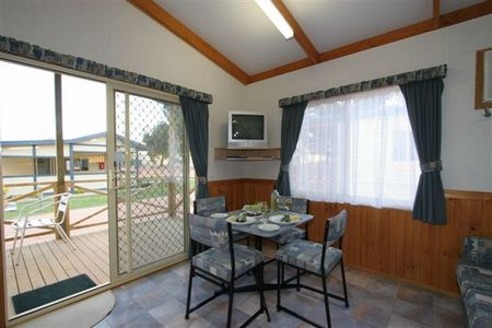 BIG4 Ceduna Tourist Park - Accommodation Yamba