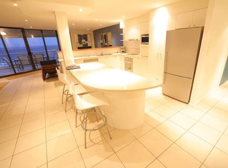 Coolum Caprice - Accommodation Yamba