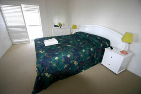 Narrowneck Court - Accommodation Yamba