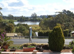 Motel Maclean - Accommodation Yamba