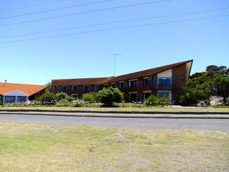 Comfort Inn Wisteria Lodge - Accommodation Yamba