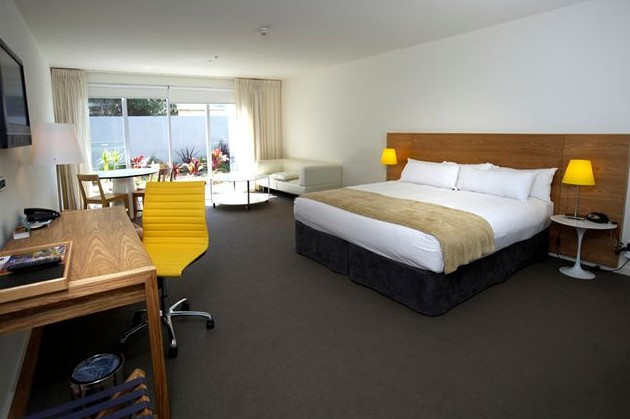 Quest Brighton - Accommodation Yamba