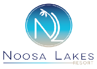 Noosa Lakes Resort - Accommodation Yamba