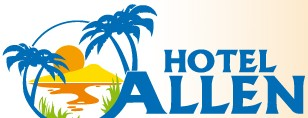 Hotel Allen - Accommodation Yamba