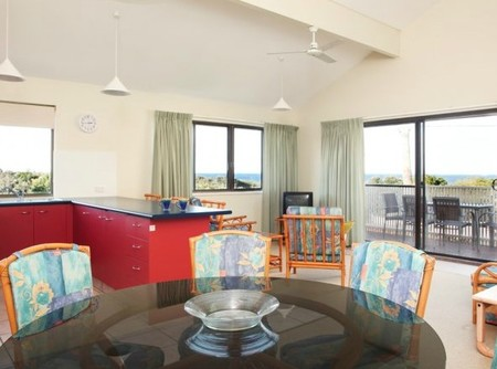 Peregian Court Resort - Accommodation Yamba