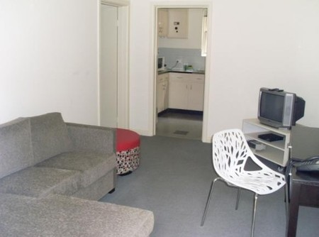 Darling Towers Executive Serviced Apartments - Accommodation Yamba