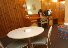 Best Western Blue Diamond Motor Inn - Accommodation Yamba