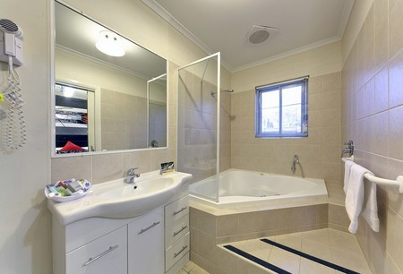 Comfort Inn And Suites Georgian Albury - Accommodation Yamba