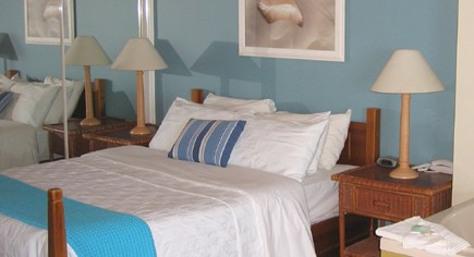 La Promenade - Accommodation Yamba