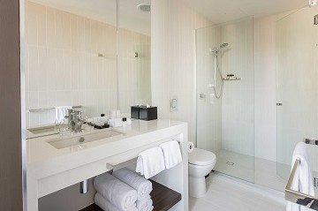 NEXT Hotel Brisbane - Accommodation Yamba