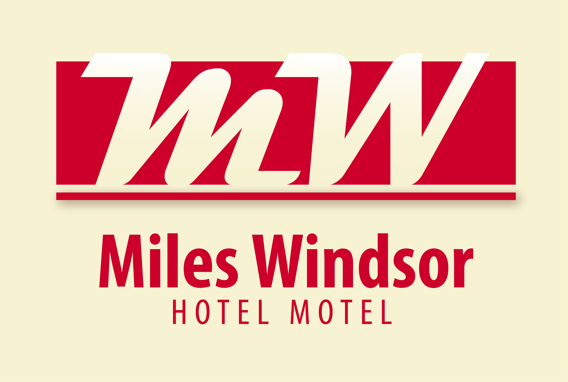 Miles Windsor Hotel Motel - Accommodation Yamba