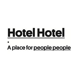 Hotel Hotel - Accommodation Yamba