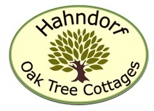 Hahndorf Oak Tree Cottages
