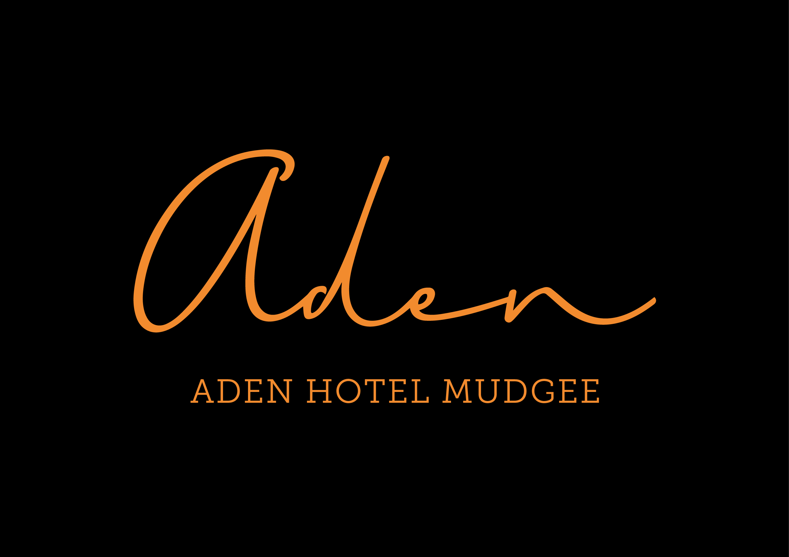 Comfort Inn Aden Hotel Mudgee - Accommodation Yamba