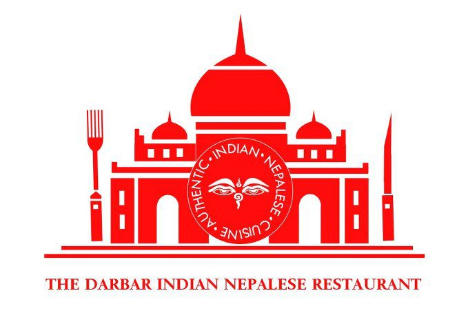 The Darbar Indian Nepalese Restaurant Currambine - Accommodation Yamba