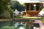 Waratah Brighton Boutique Bed and Breakfast