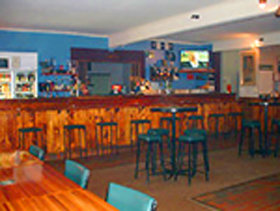 Great Lake Hotel amp Shop - Accommodation Yamba