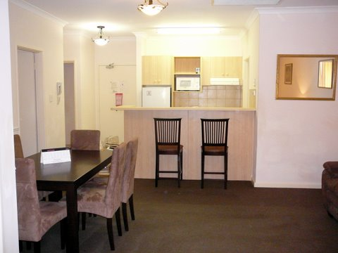 Dragonfly Apartment on Regal - Accommodation Yamba