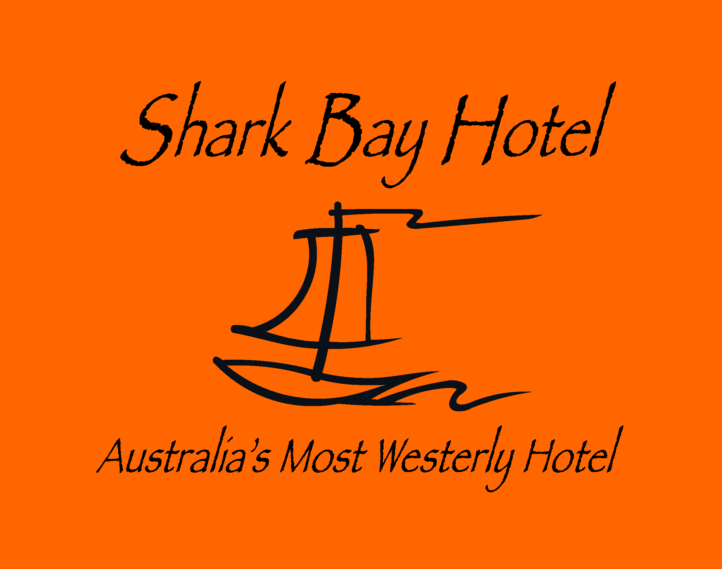 Shark Bay Hotel - Accommodation Yamba