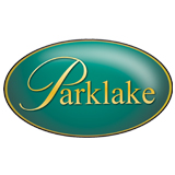 Quality Hotel Parklake - Accommodation Yamba