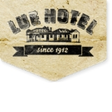Lue Hotel - Accommodation Yamba