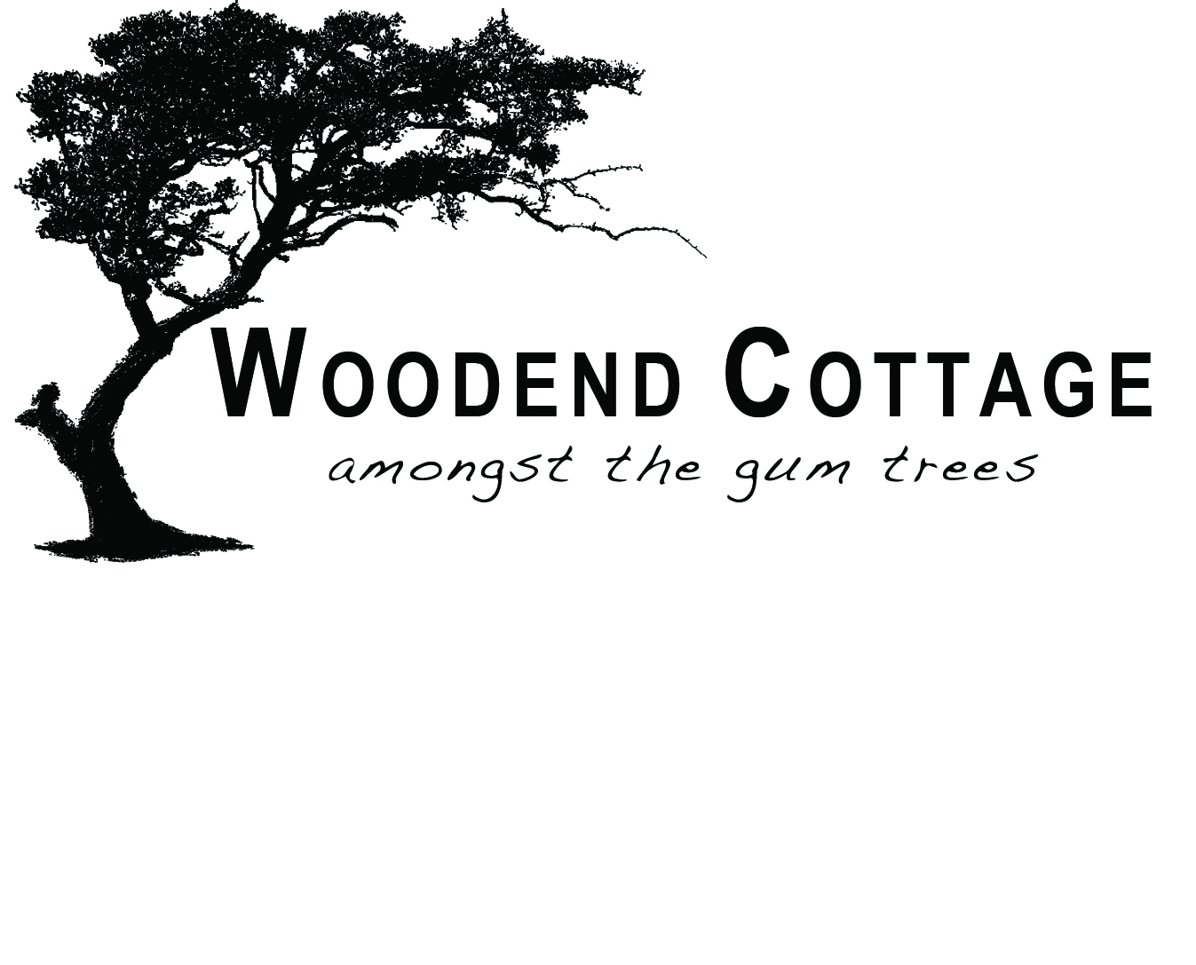 Woodend Cottage - Accommodation Yamba