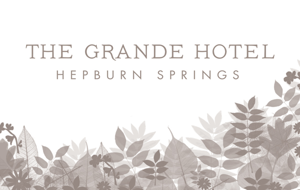 The Grande Hotel - Accommodation Yamba