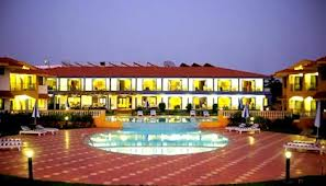 Goa Hotels Price - Accommodation Yamba