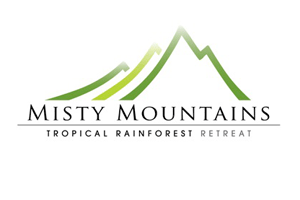 Misty Mountains Tropical Rainforest Retreat - Accommodation Yamba