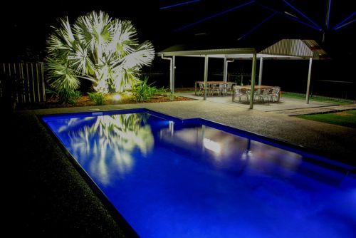 Barcaldine Motel amp Villas - Accommodation Yamba