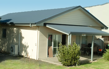 Angler's Arms And Fisherman's Cottage - Accommodation Yamba