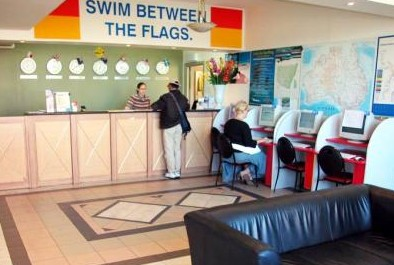 Noahs Bondi Beach - Accommodation Yamba