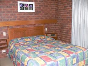 Two Rivers Motel - Accommodation Yamba