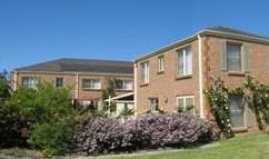 Horatio Motel Mudgee - Accommodation Yamba