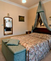 Victoria House Motor Inn - Accommodation Yamba
