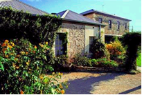 Coonawarra Motor Lodge Motel - Accommodation Yamba